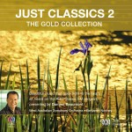 476 3341 Just Classics Gold