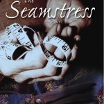 The Seamstress2