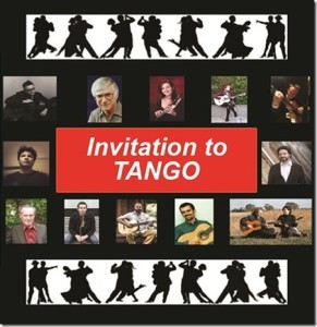 Invitation%20to%20TANGO%20-%20cover%20[2]