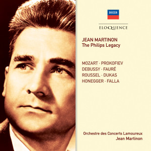 4805588_JeanMartinon_ThePhilipsLegacy_Cover