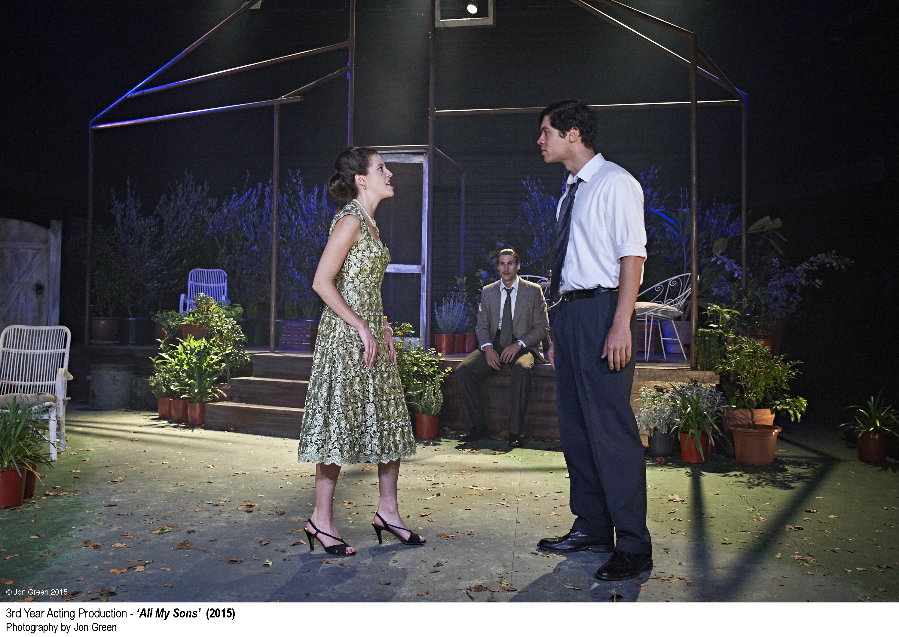 all my sons arthur miller All my sons - ebook written by arthur miller read this book using google play books app on your pc, android, ios devices download for offline reading, highlight, bookmark or take notes while you read all my sons.