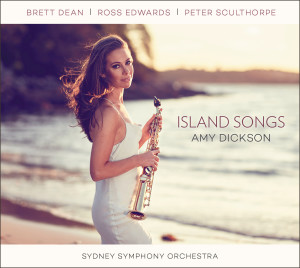 COVER_Amy_Dickson_-_Island_Songs_master